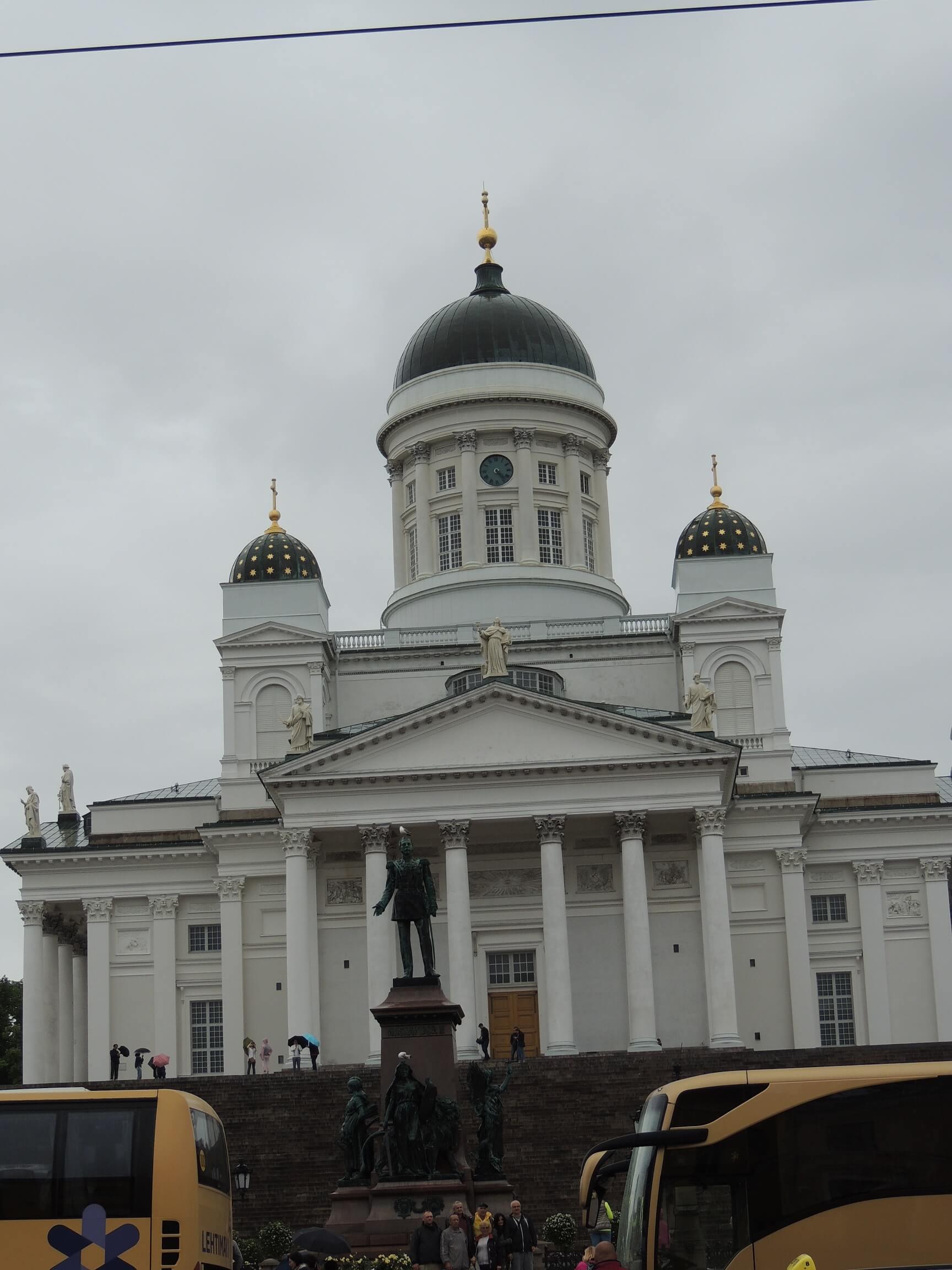 Helsinki (17)