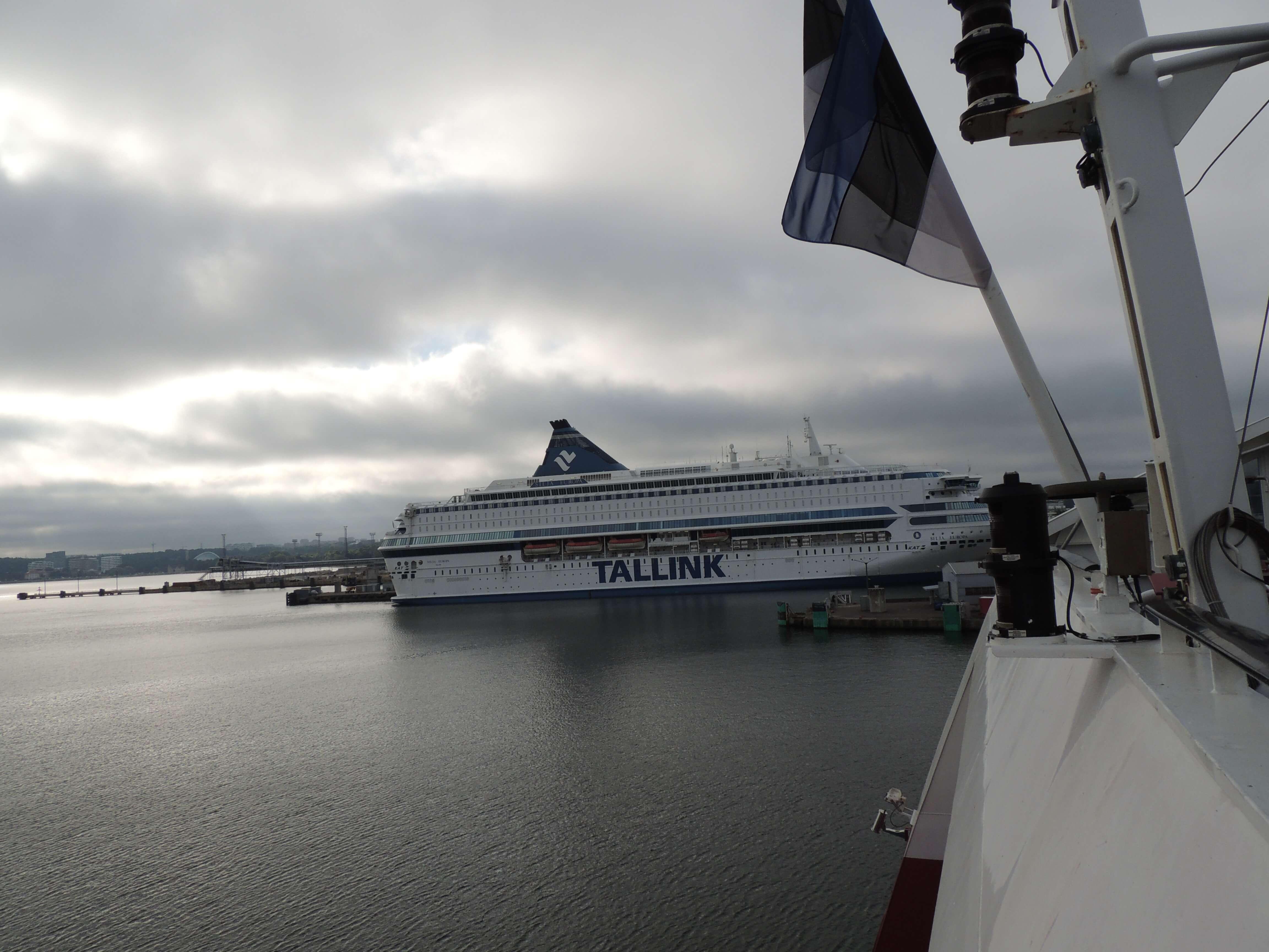 Helsinki (2)