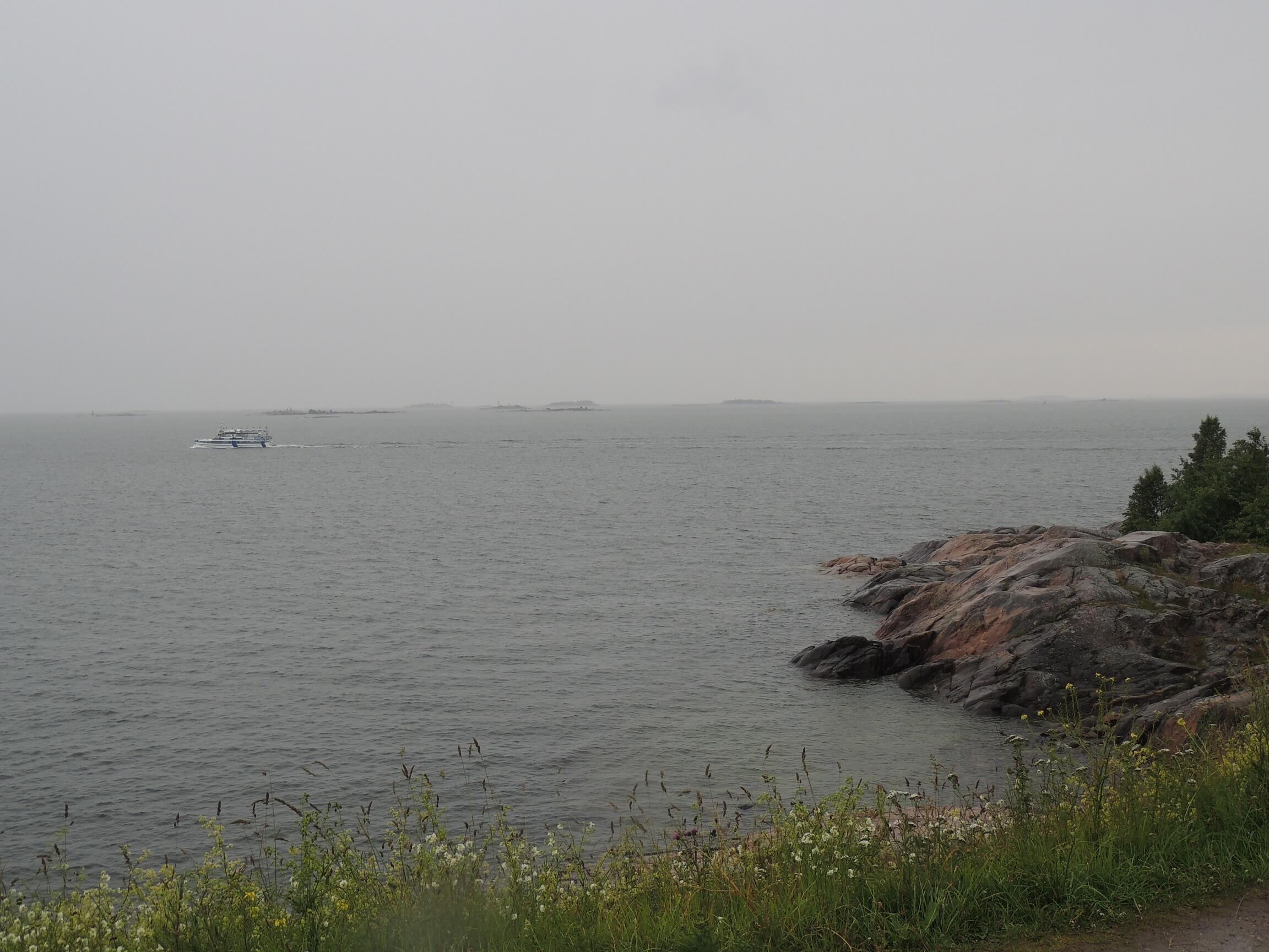 Helsinki (23)