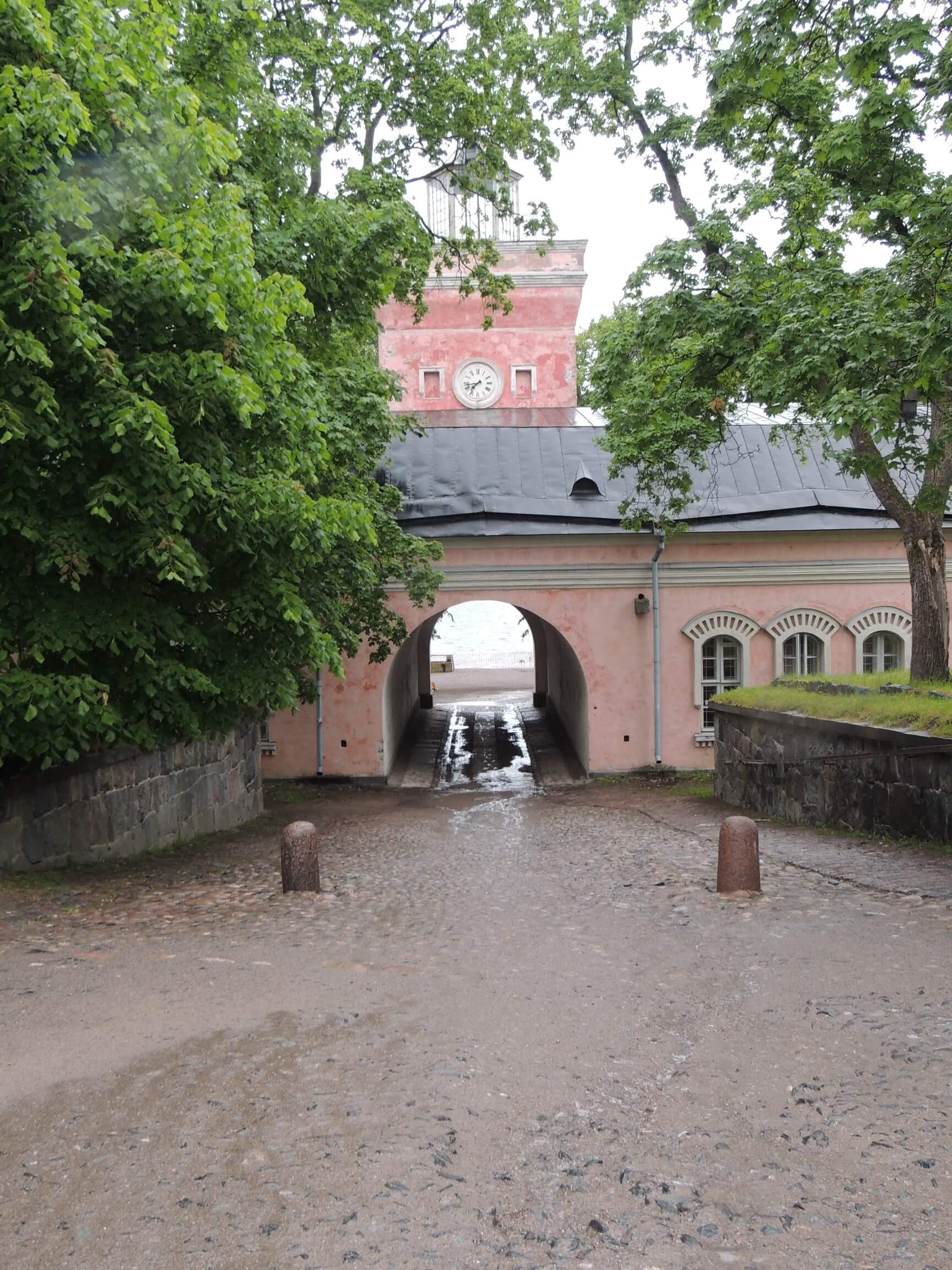 Helsinki (24)