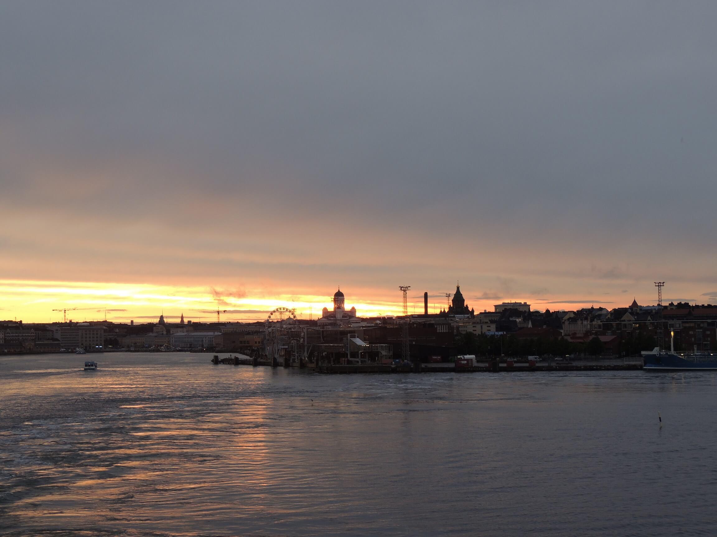Helsinki (25)