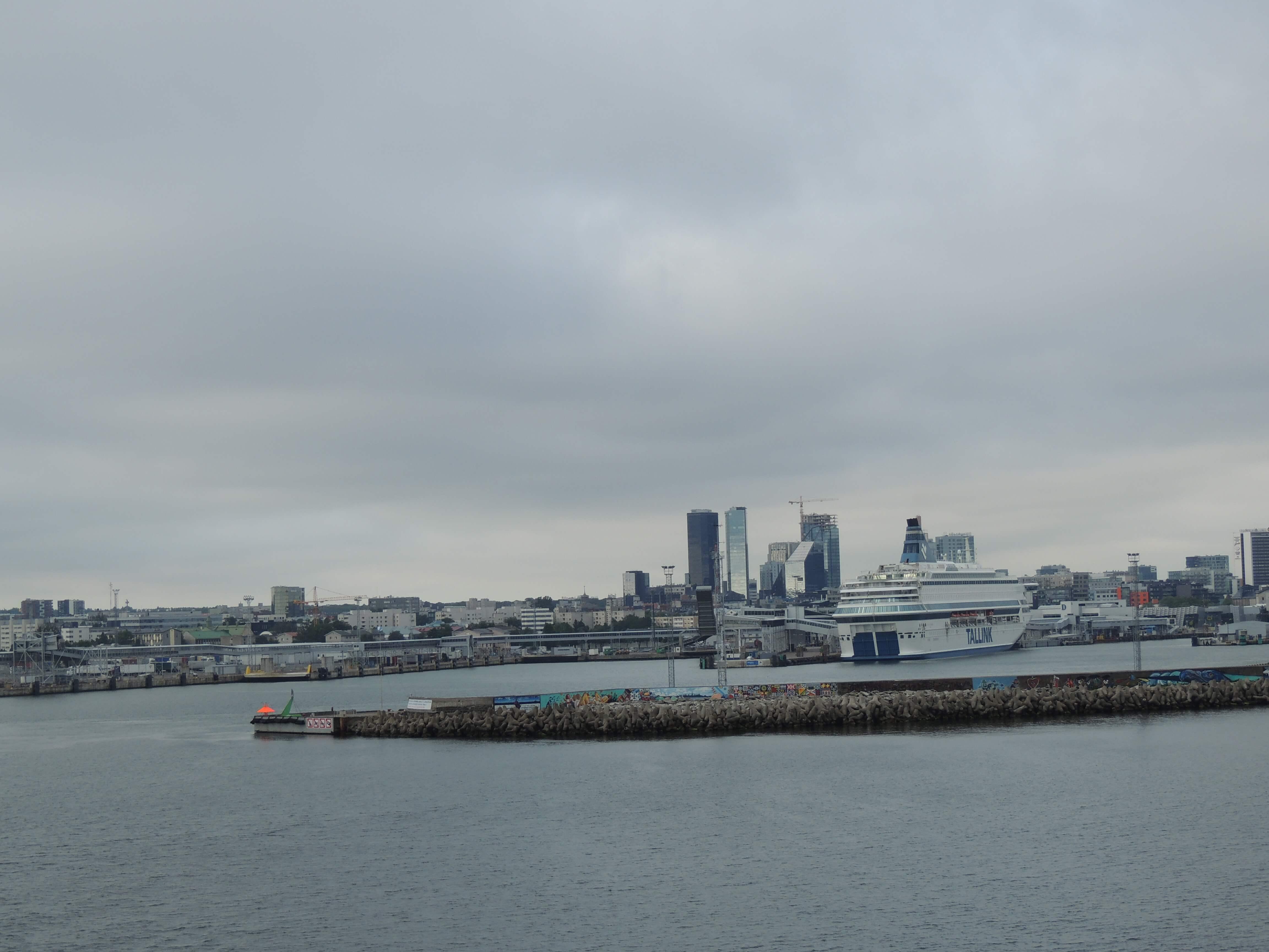 Helsinki (3)