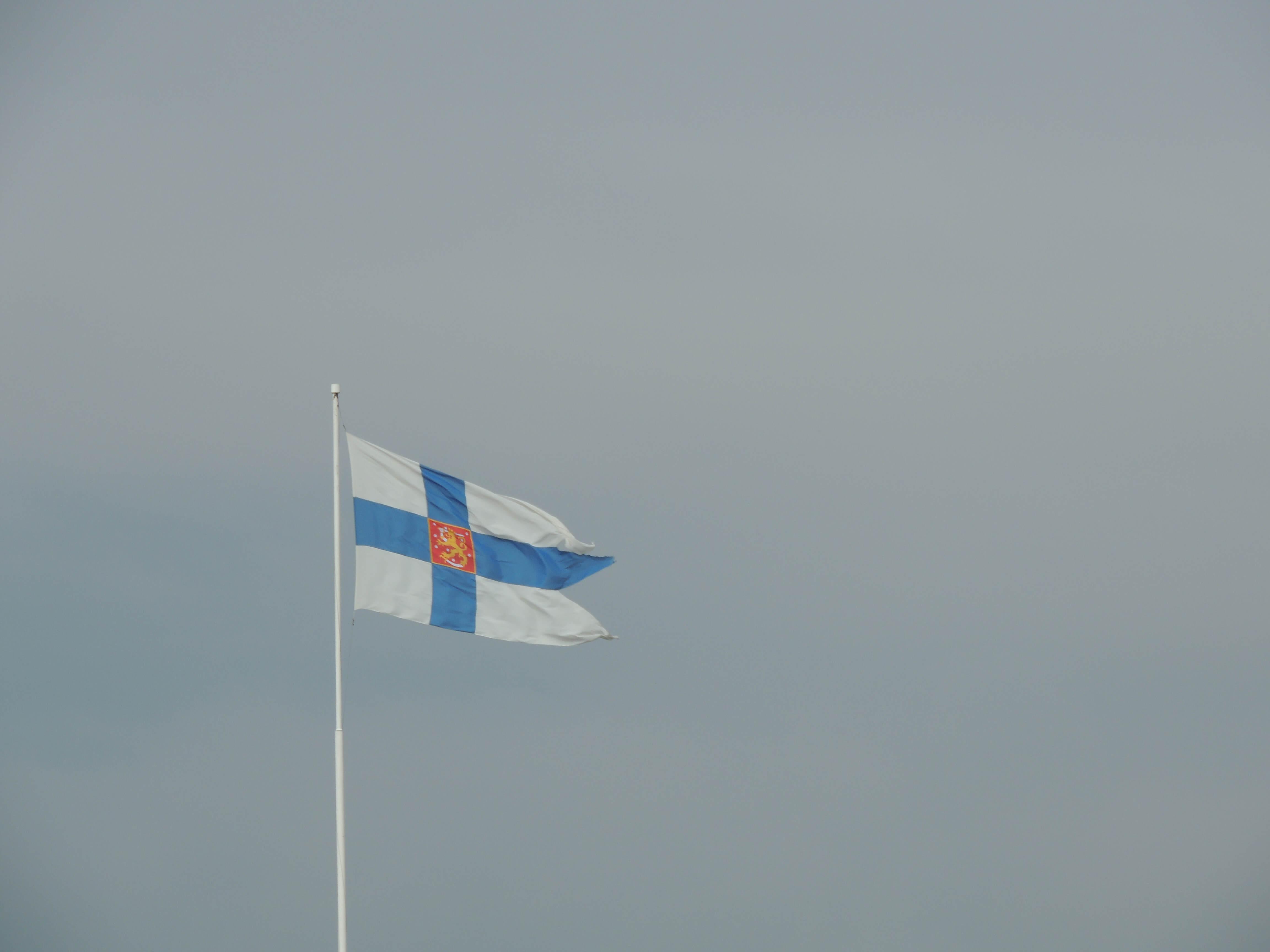 Helsinki (7)