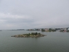 Helsinki (8)
