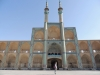 Iran (11)