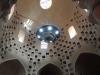 Iran (14)