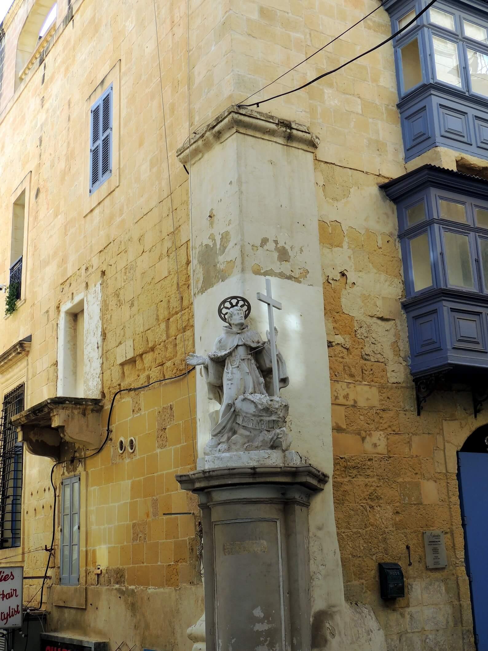 Malta (19)