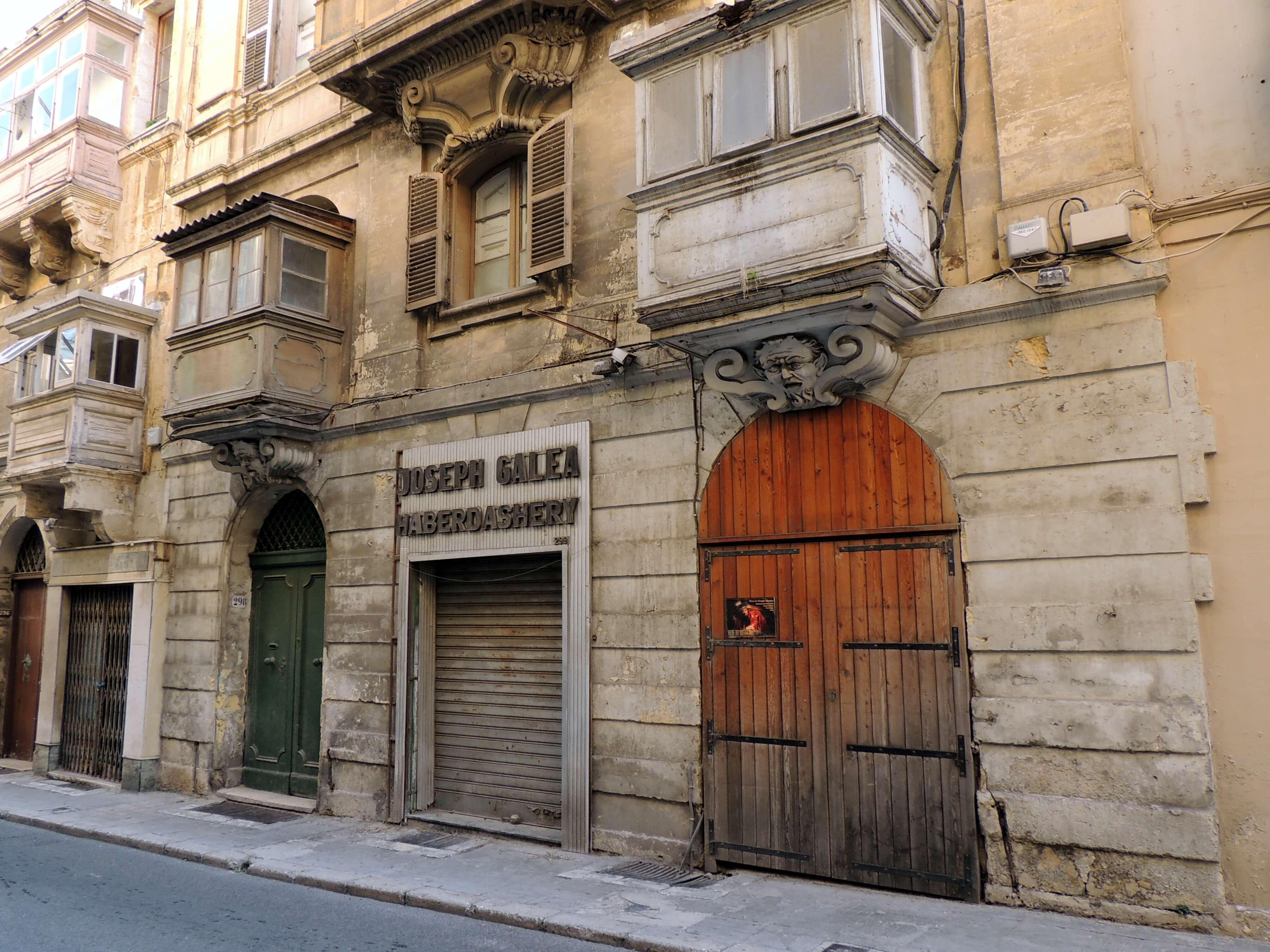 Malta (20)