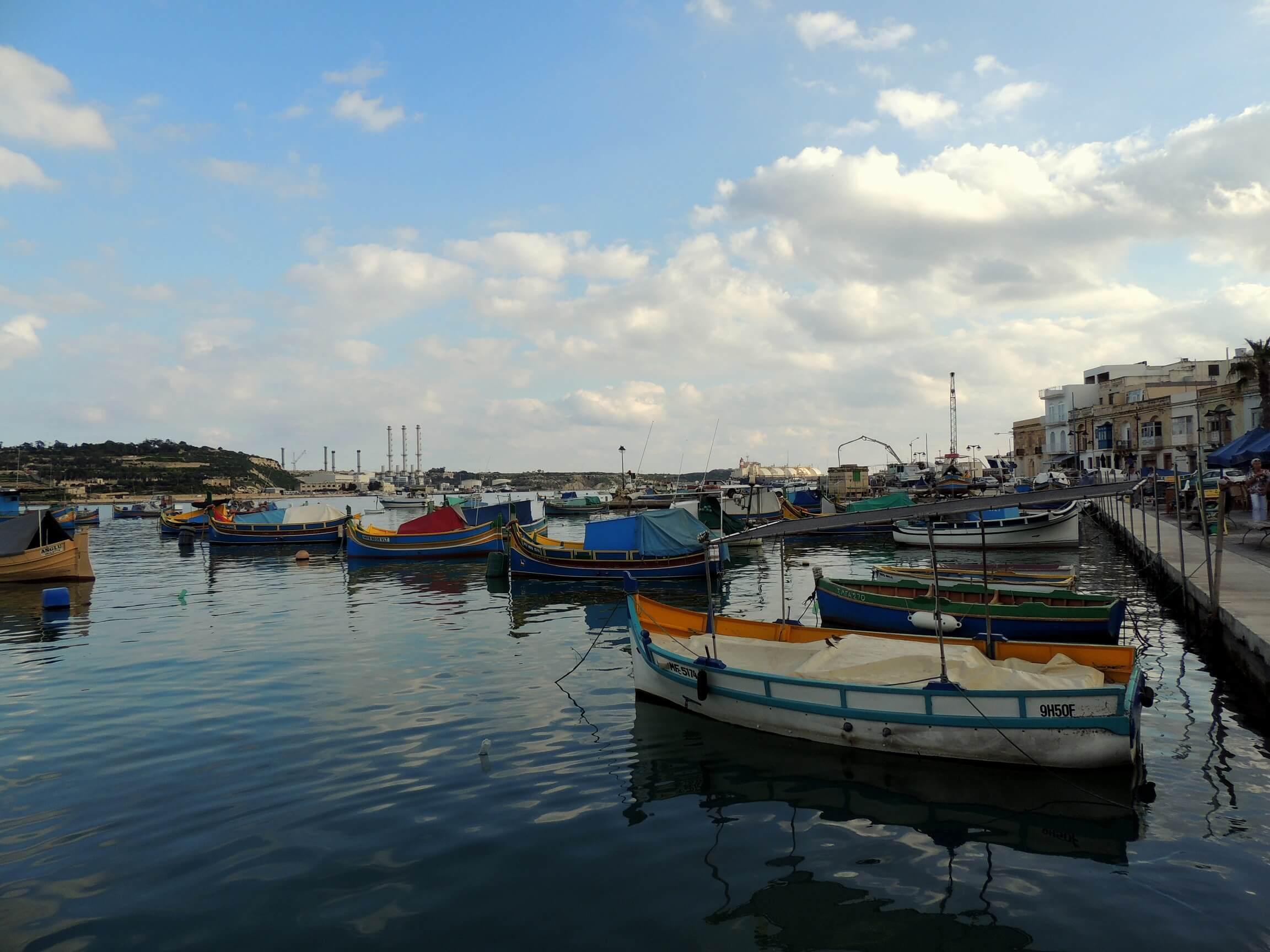 Malta (28)