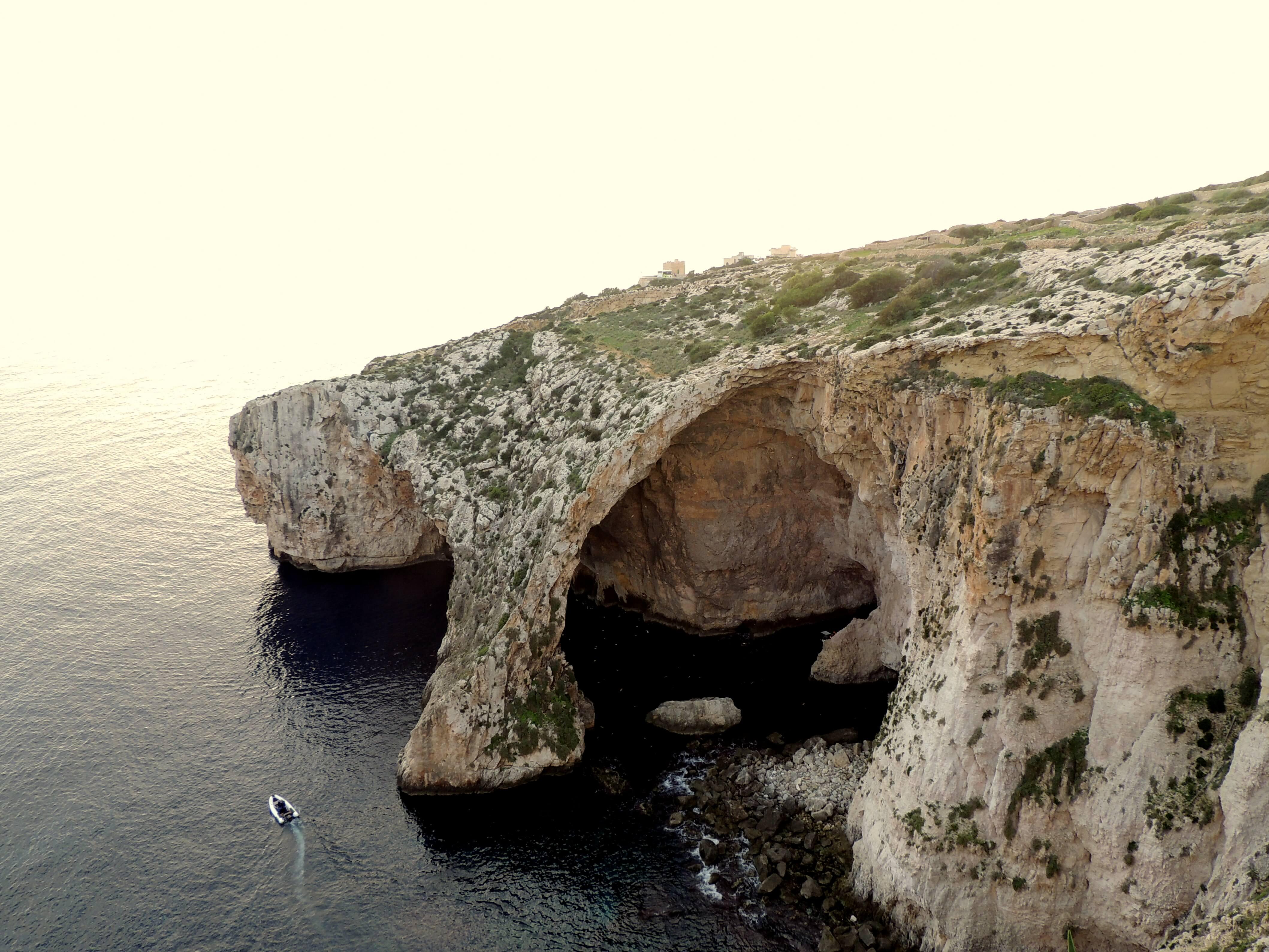 Malta (31)