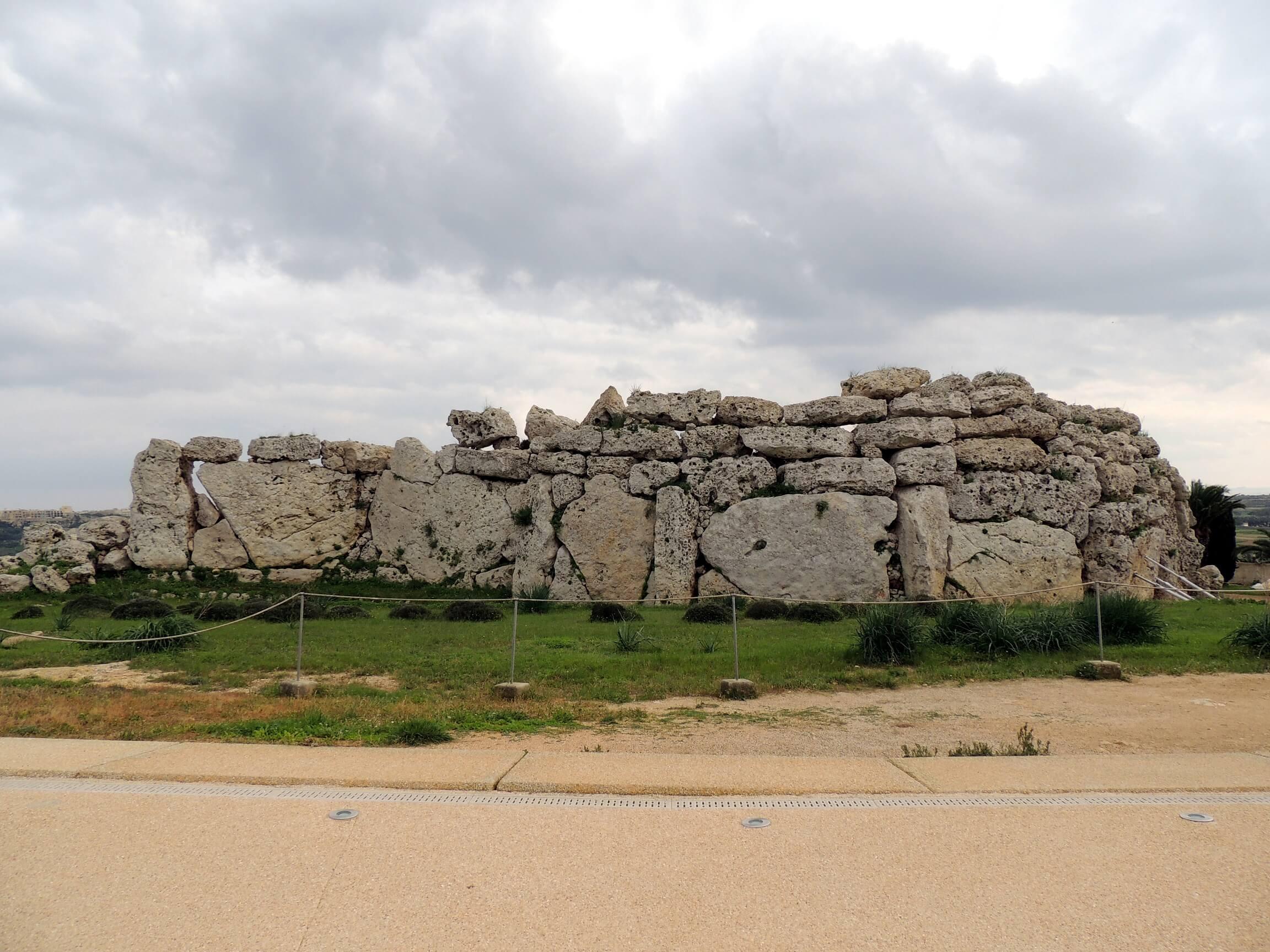 Malta (32)