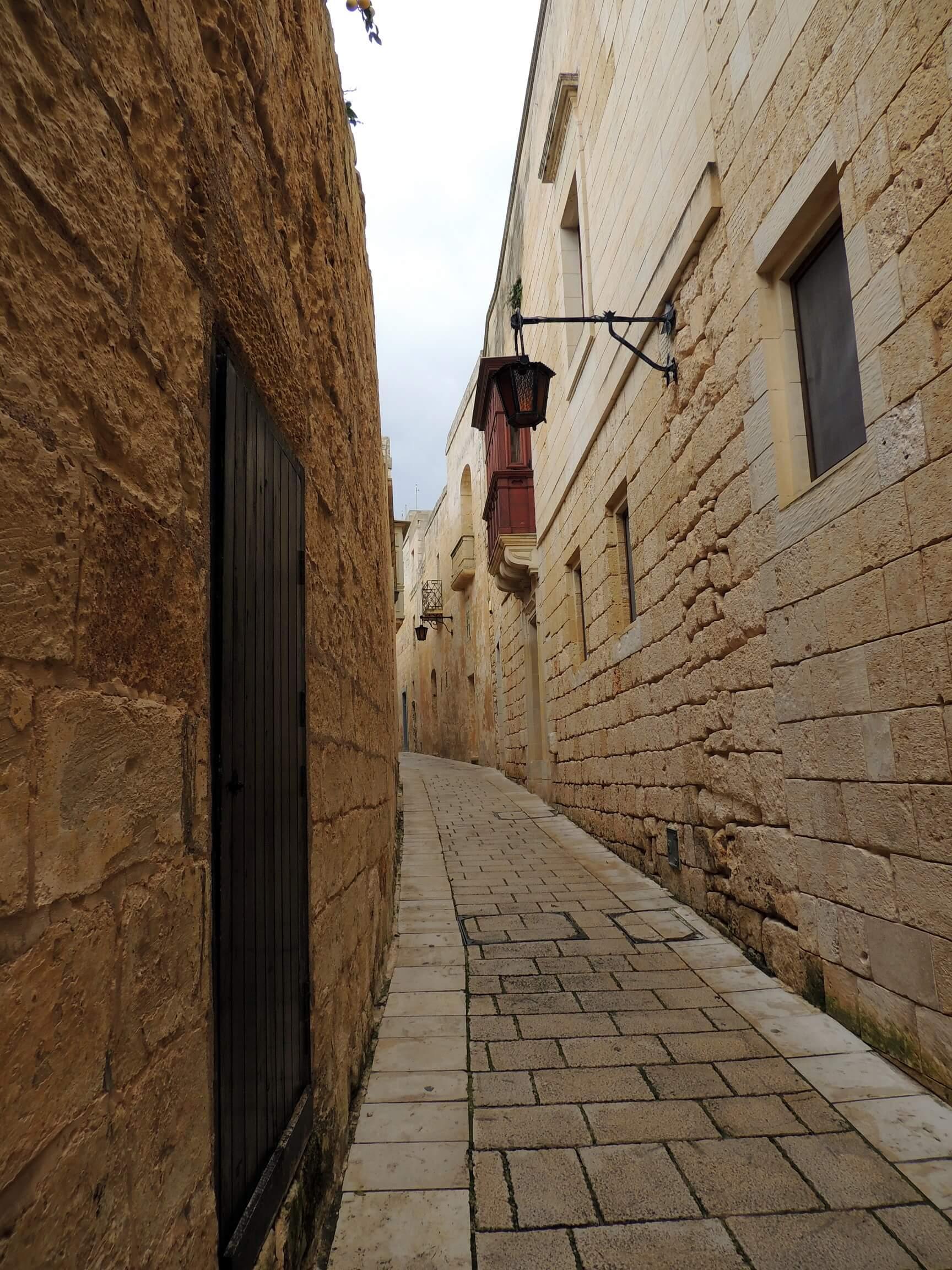 Malta (37)