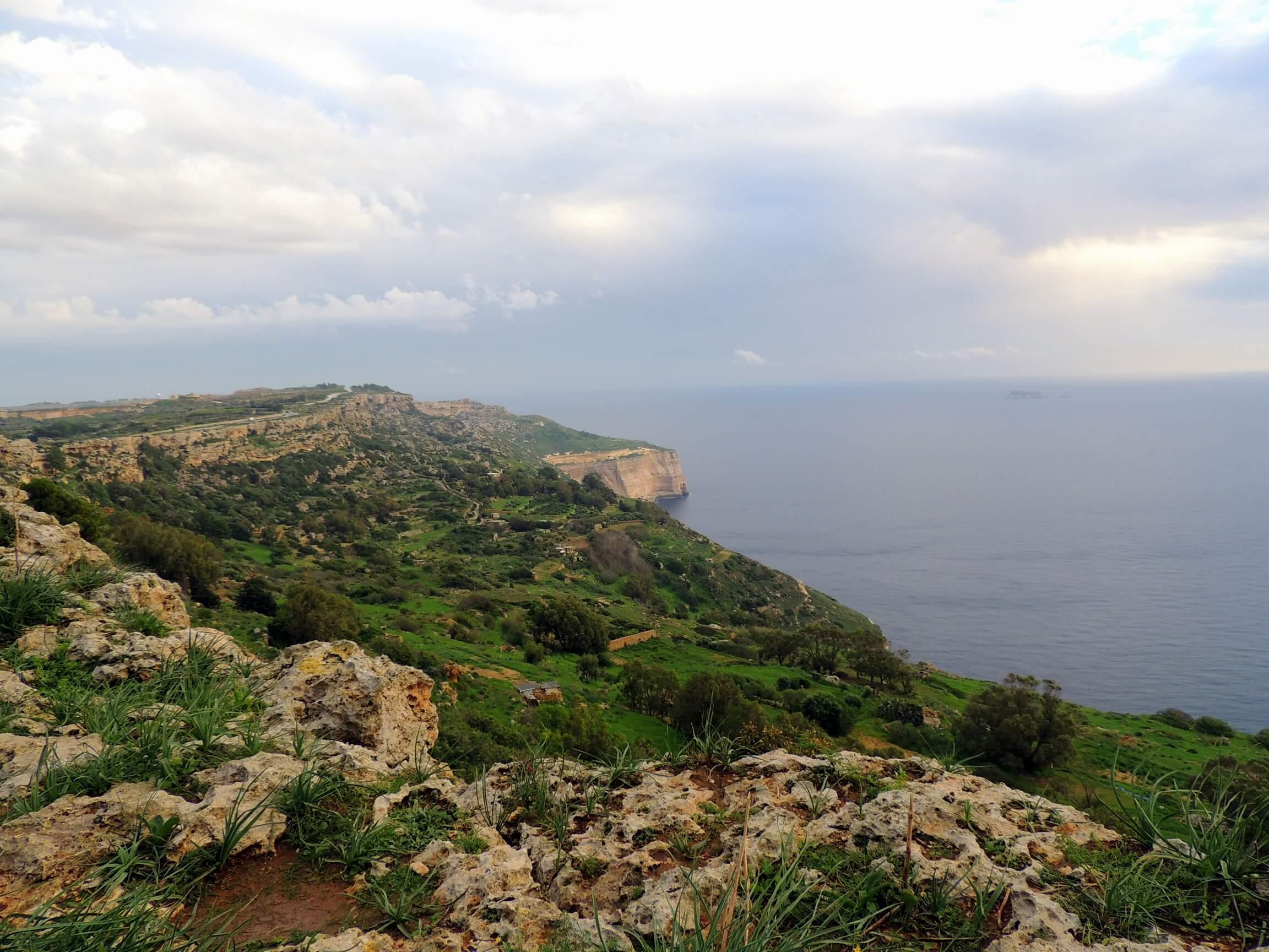 Malta (42)