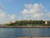 Malta (1)