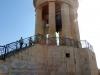 Malta (10)