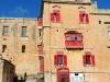 Malta (15)