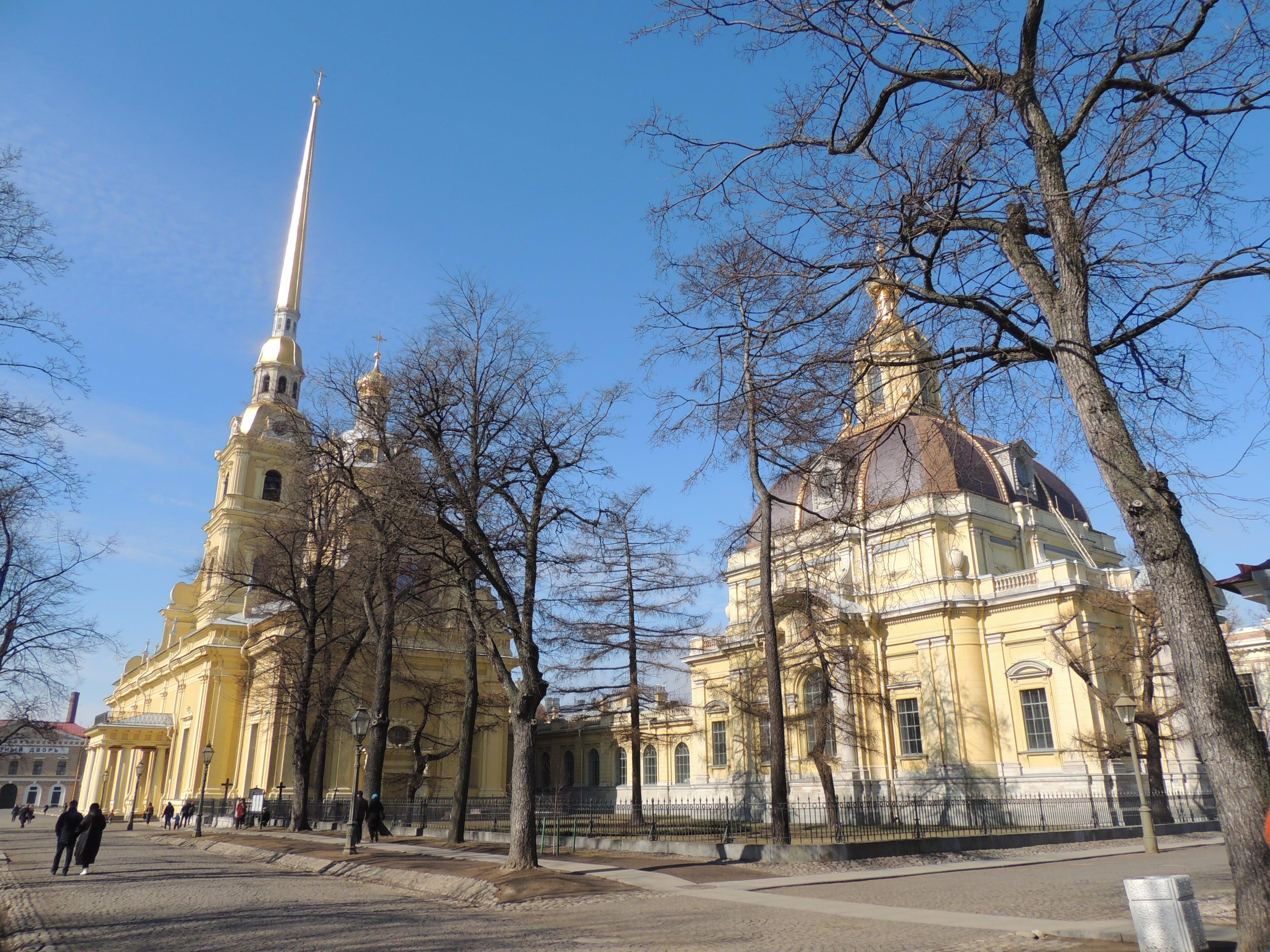 Petersburg (12)