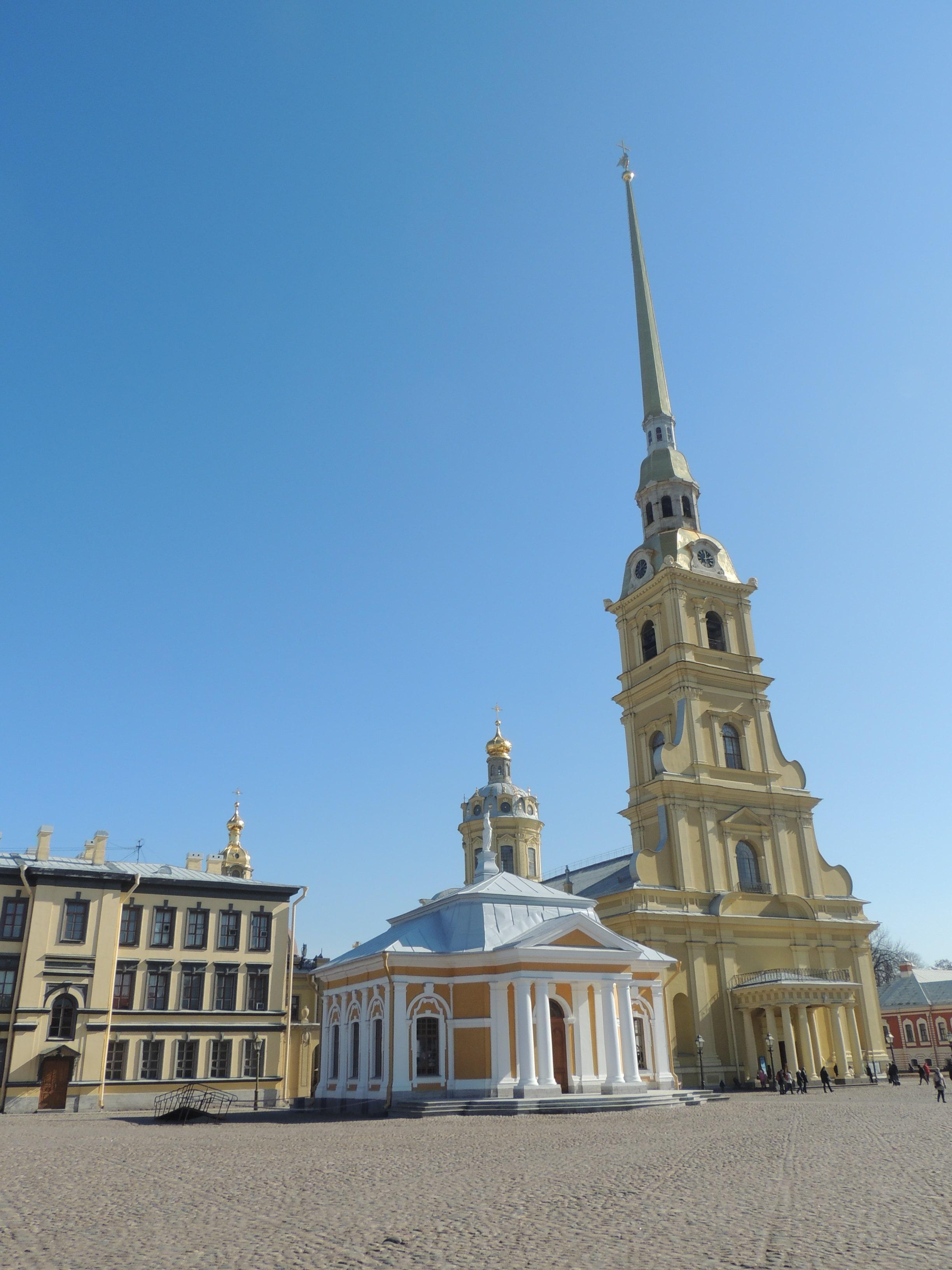 Petersburg (15)