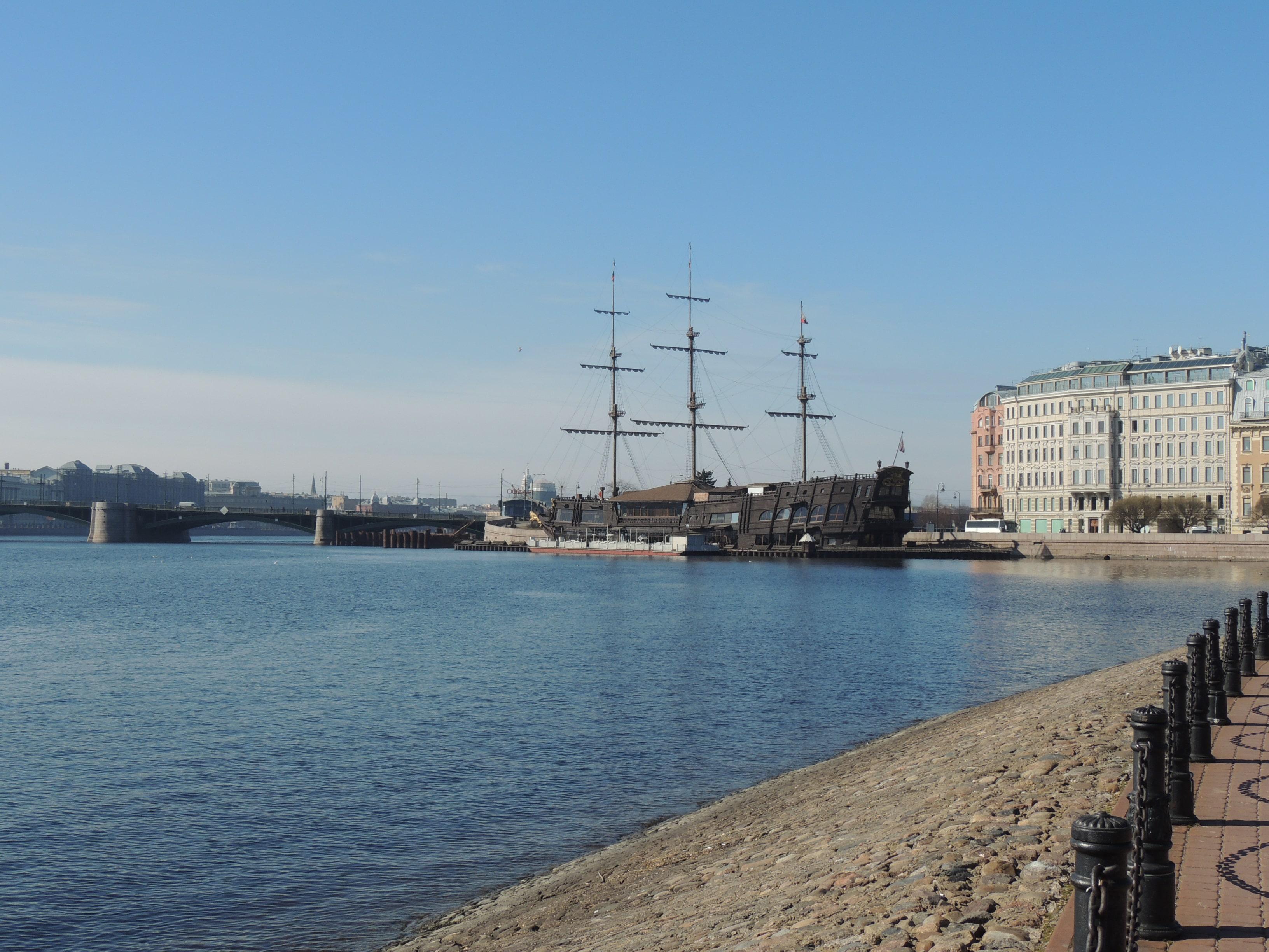 Petersburg (18)