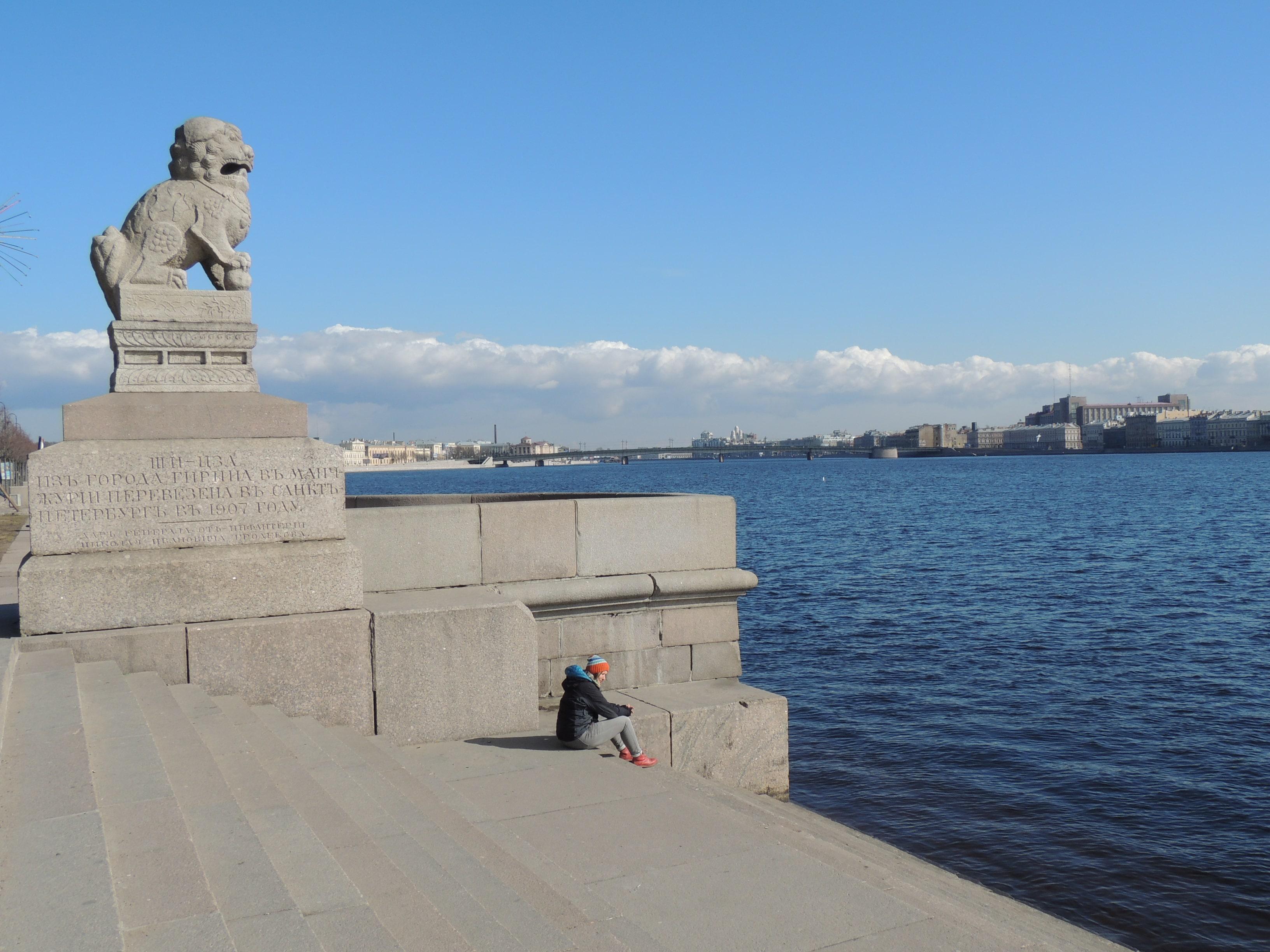 Petersburg (22)