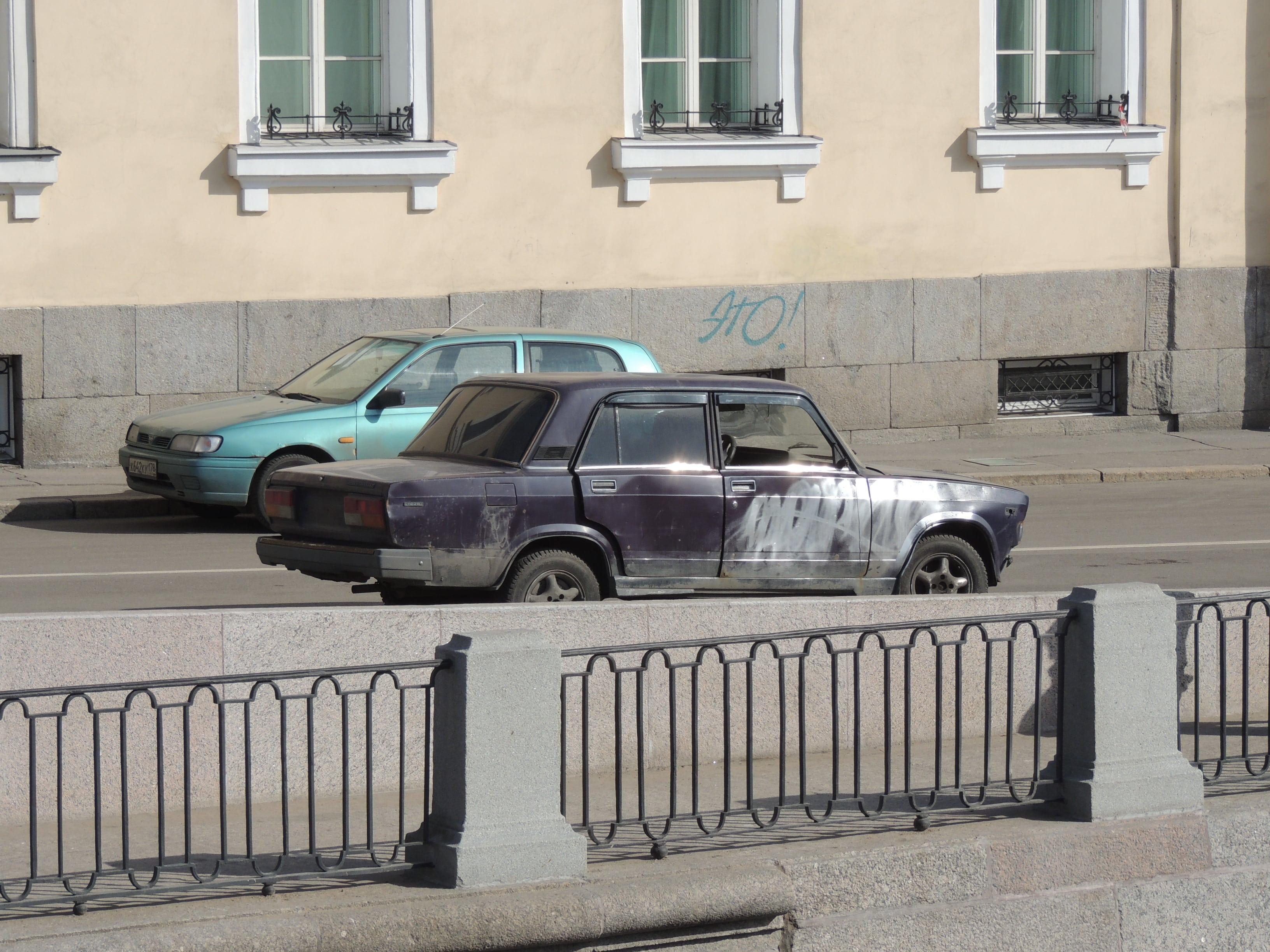 Petersburg (25)