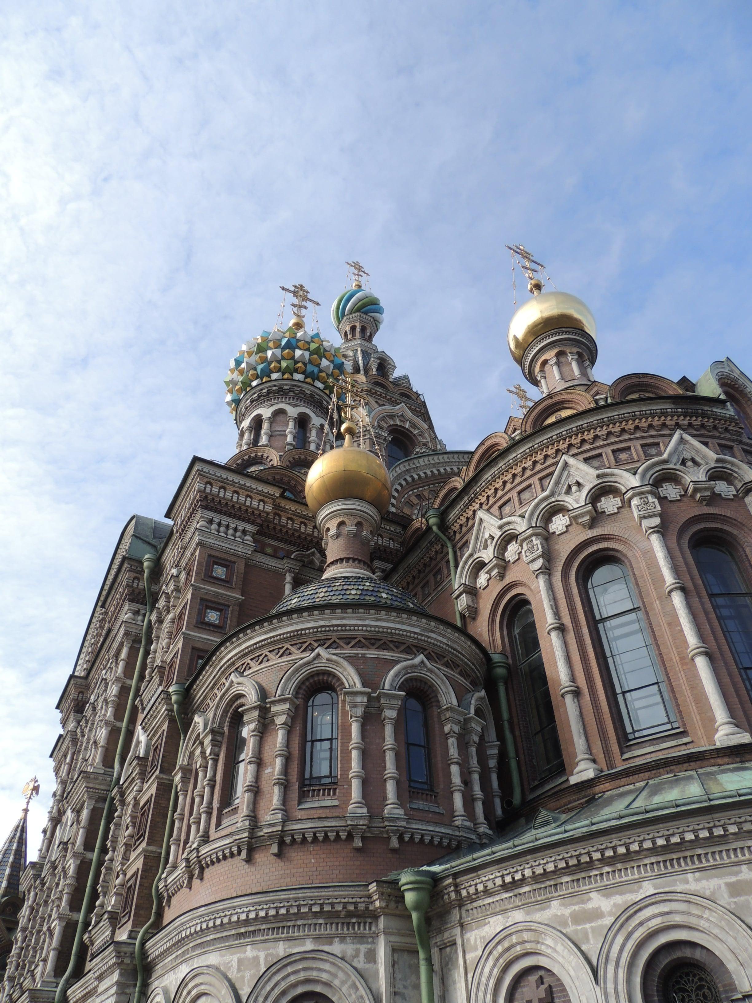Petersburg (27)