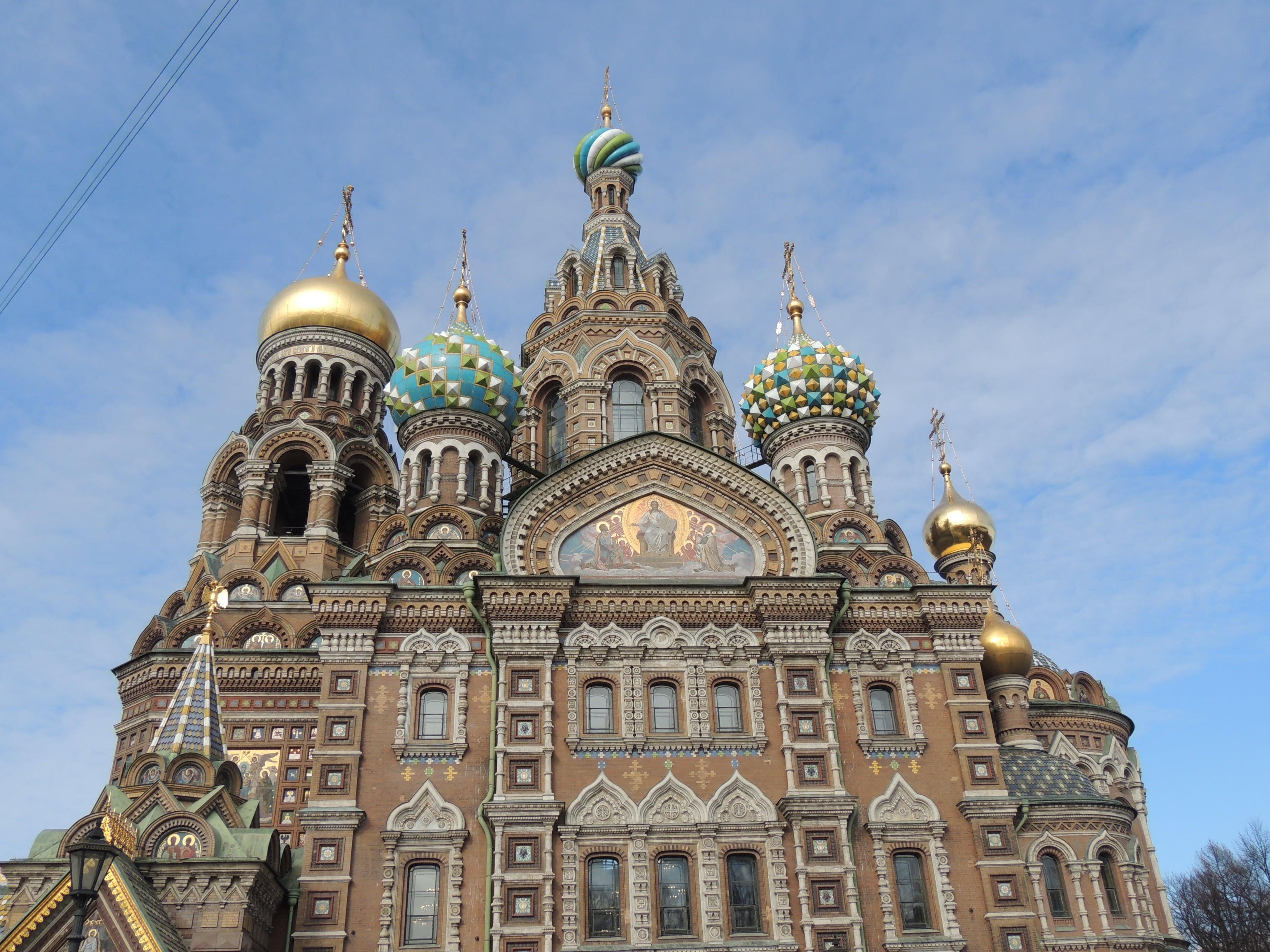 Petersburg (28)