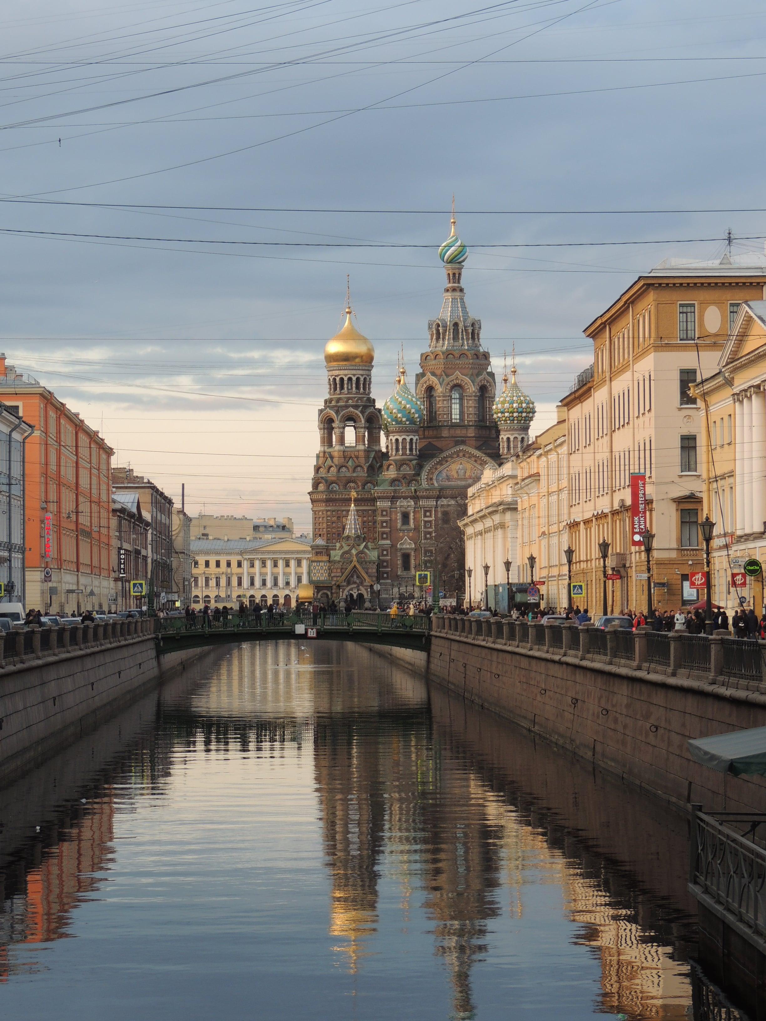 Petersburg (29)