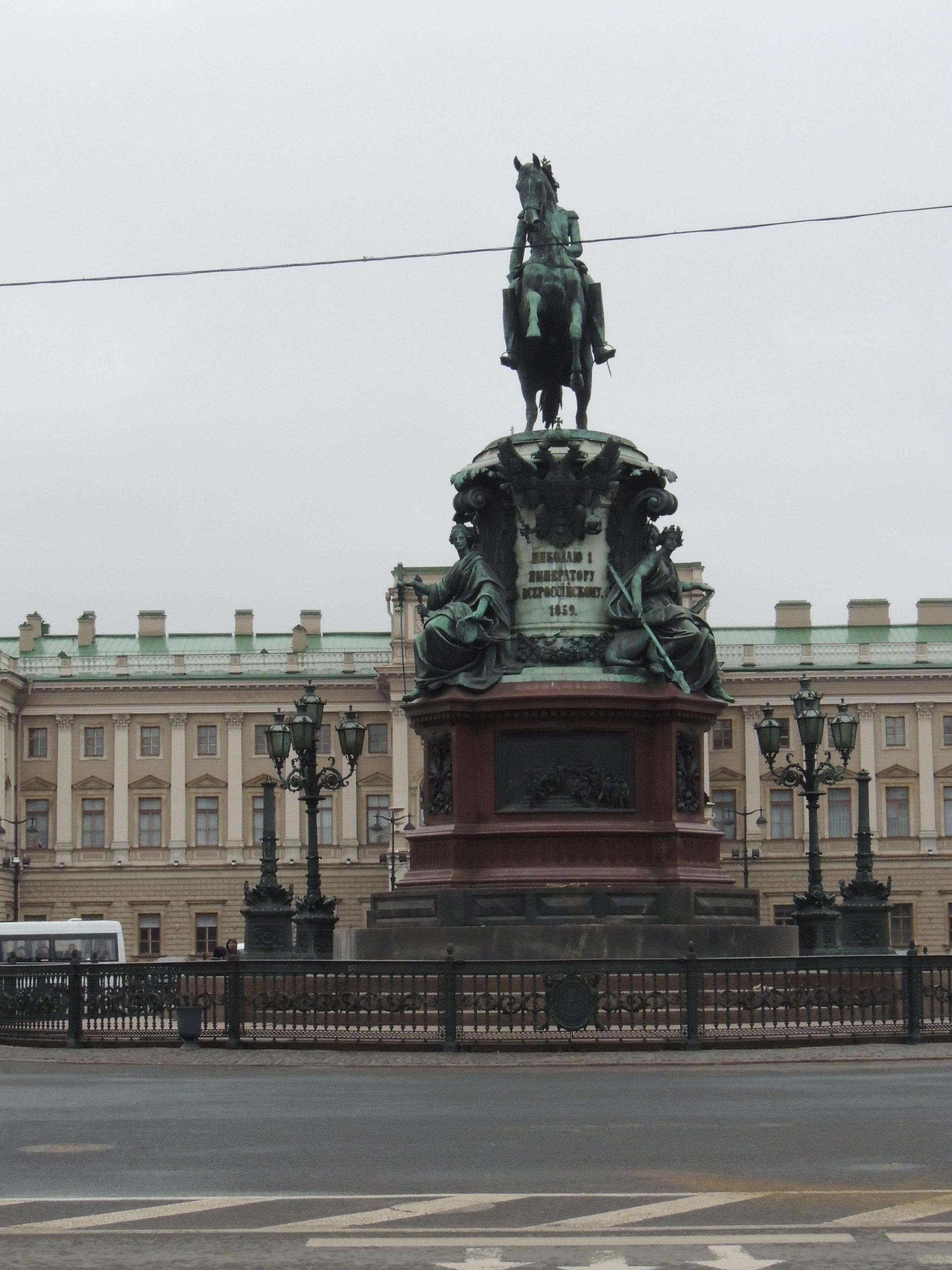 Petersburg (5)