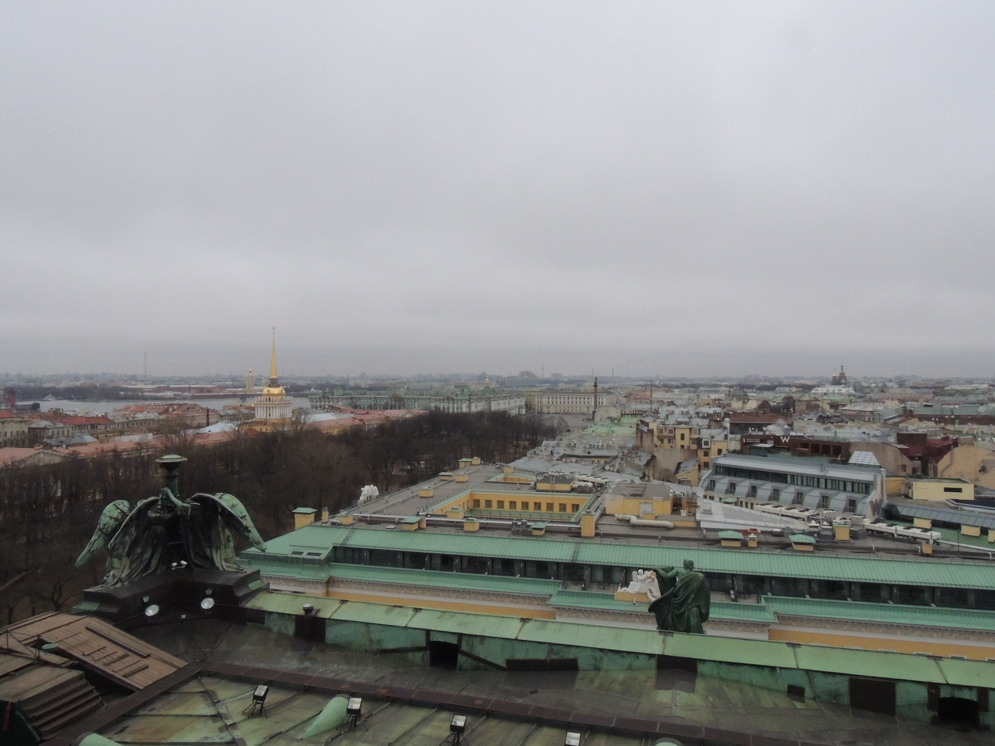 Petersburg (8)