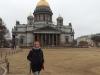 Petersburg (7)