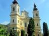 1. Oradea-Katedra Wniebowzięcia Najświętszej Maryi Panny (3).JPG