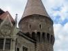 10.Hunedoara-zamek (2).JPG