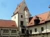 12.Sibiu-dawny ratusz.JPG