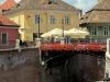 13.Sibiu-most kłamców.JPG