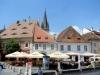 17.Sibiu (2).JPG