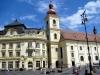 18.Sibiu-rynek.JPG