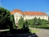 2.Oradea-pałac biskupi.JPG