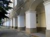 3.Oradea-korytarz kanoników (3).JPG