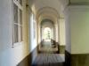 4.Oradea-korytarz kanoników (2).JPG