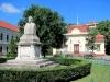 6.Oradea-muzeum Ady'ego.JPG