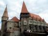 8.Hunedoara-zamek (4).JPG