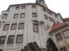 Saksonia i Turyngia 2017 (10)