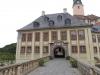 Saksonia i Turyngia 2017 (9)