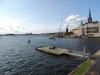 Szwecja (13).JPG