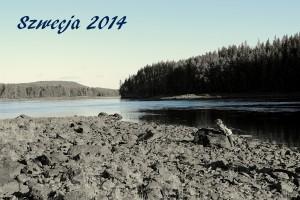 Szwecja 2014