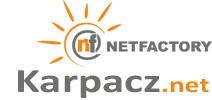 netfactory