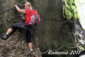 Rumunia2008