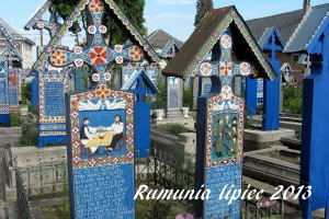Rumunialipiec2013