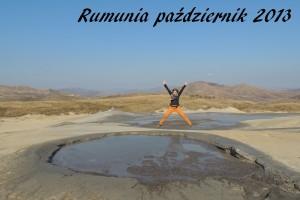 Rumuniapażdziernik2013